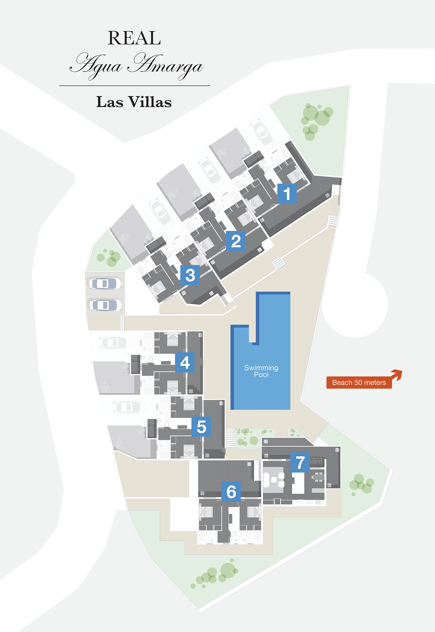 lasvillas-map