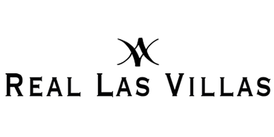 Real Las Villas